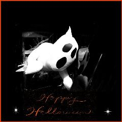 freetoedit halloween happyhalloween myedit madewithpicsart