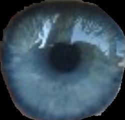blueyes eyes blue freetoedit