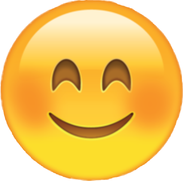 Image result for apple happy emoji