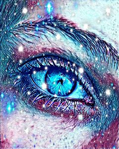 freetoedit stars color