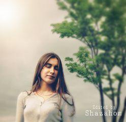 waptiltshifteffect edit shazahom1 emotins emotions freetoedit