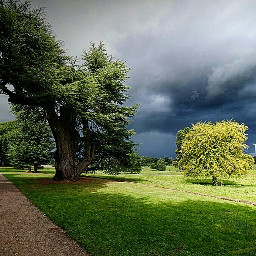 freetoedit nature storm photography uk