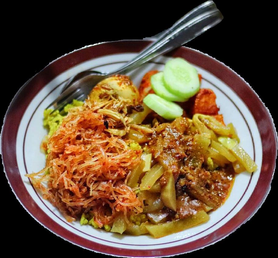 Kuliner Kulinerindonesia Nasiayam Sambal Sambalterasi