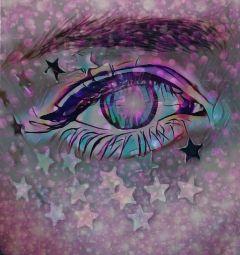 freetoedit sparkle shine stars