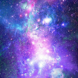wallpaper galaxy tumbrl kawaii tumbrlgalaxywallpaper