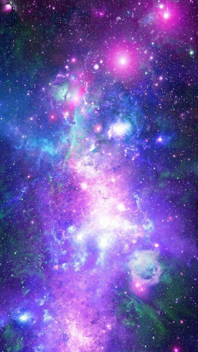 #wallpaper #galaxy #tumbrl #kawaii #tumbrlgalaxywallpaper #tumbrlgalaxy #kawaiigalaxy