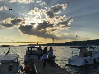freetoedit sea sunrays