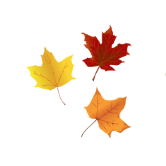 autunno freetoedit