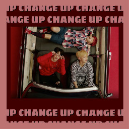 seventeen leaders s.coups woozi changeup