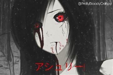 freetoedit me anime base snow