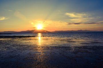 nature beautiful sunset dpcmyweekend freetoedit