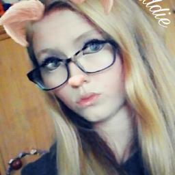 freetoedit this_is_me selfie pig yas