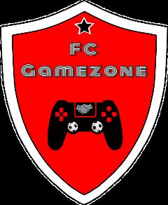 gamezone emblem fc freetoedit