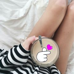 freetoedit fingerheartremix