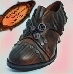 freetoedit fallshoes