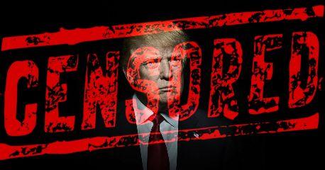 freetoedit trump president censored famous