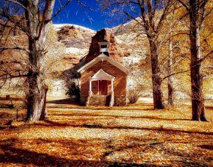 angeleyesimages landscape landscapephotography picoftheday nikon