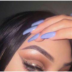 makeup hoodie iphone tumblr tumblrgirls freetoedit