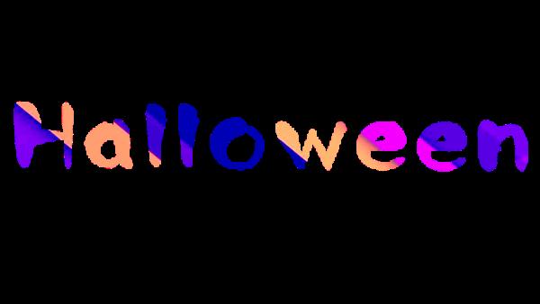 #halloween #text #words #freetoedit