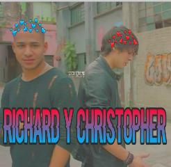 richardcamacho christophervelez cnco  ❤espero freetoedit cnco