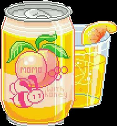 #kawaii #pixel #pastel #pastelgoth #decora