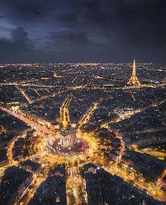 likes freetoedit paris parisfrance parisfashionweek