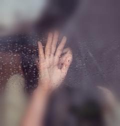 waptiltshifteffect emotions love photography people