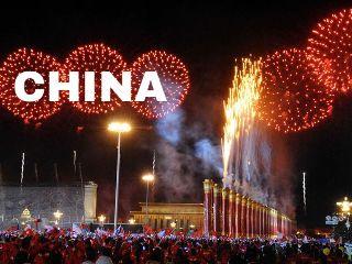 freetoedit china holiday nationalholiday chinasnationalholiday