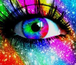 colorfulbackground