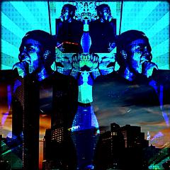 music rap rapper hiphop artist freetoedit