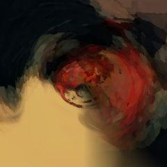 freetoedit remix illustration artistic edited