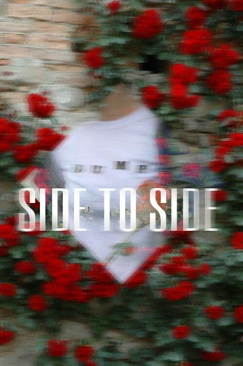tumblr myedit red rose girl image by noahkurosawa