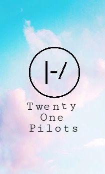 twentyonepilots bands alternative emo tumblr
