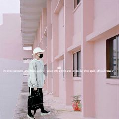 hoshi seventeen pledis17 kwonsoonyoung carat freetoedit