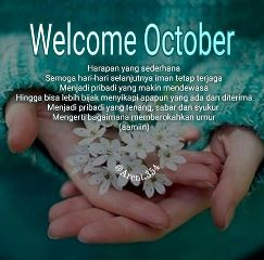 freetoedit welcomeoctober octoberblooms octoberwish octoberday
