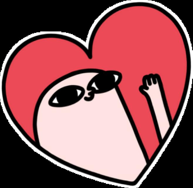 #heartstickers #heartsticker #heart #stickers #sticker #hearts #heartstickers