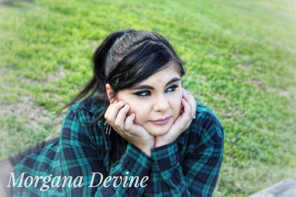 #cute #love #nature #people #photography #spring #361 #corpuschristi #americanbankcenter #morganadevinephotography #morganadevine #morganadevinescardreadingsandmore #canon #texas #portrait