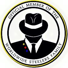 freetoedit steelernation whatup