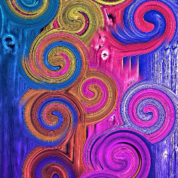 colorfulbackground freetoedit