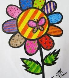 colorfulbackground freetoedit picsart