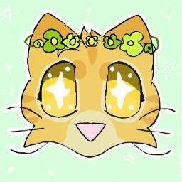 warriors cats queen