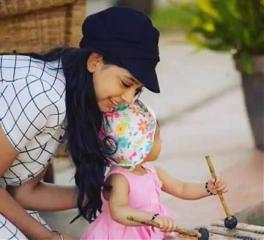 smile cute baby babygirl love freetoedit