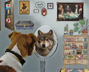 freetoedit remix remixme remixed mirror