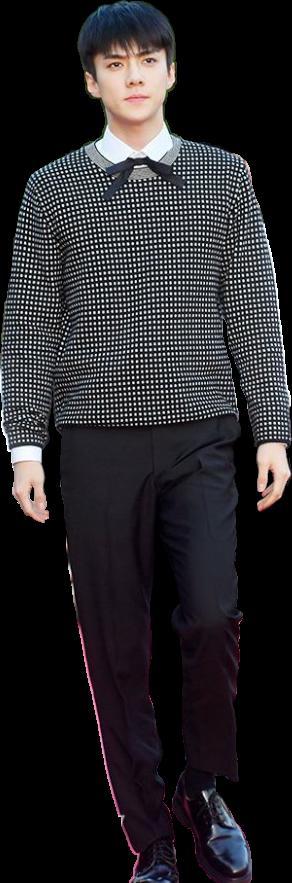[HQ] 170920 EXO - Soribada Best K-Music Awards #exo #exol #sehun #ohsehun #korean #kpop #kpopidol #kpopsticker #kpopismylife #kpopislife
