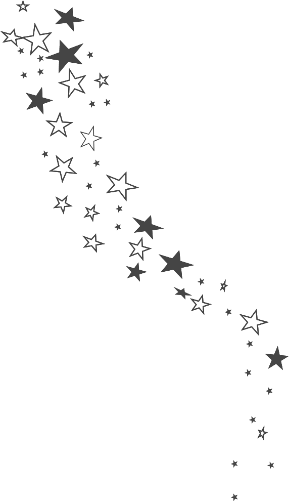 #ftestickers #star #sparkle #stars
