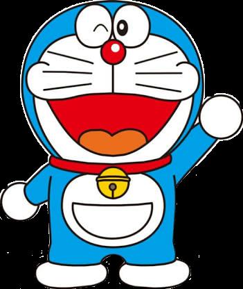 Doremon sticker by doremon sticker voltagebd Choice Image