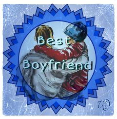 freetoedit bestboyfriend friendsforever