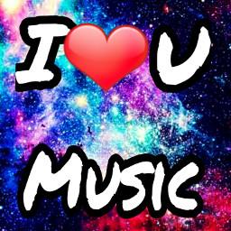 freetoedit music