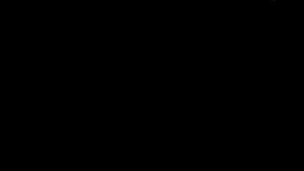 black freetoedit