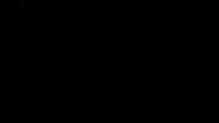 dark freetoedit